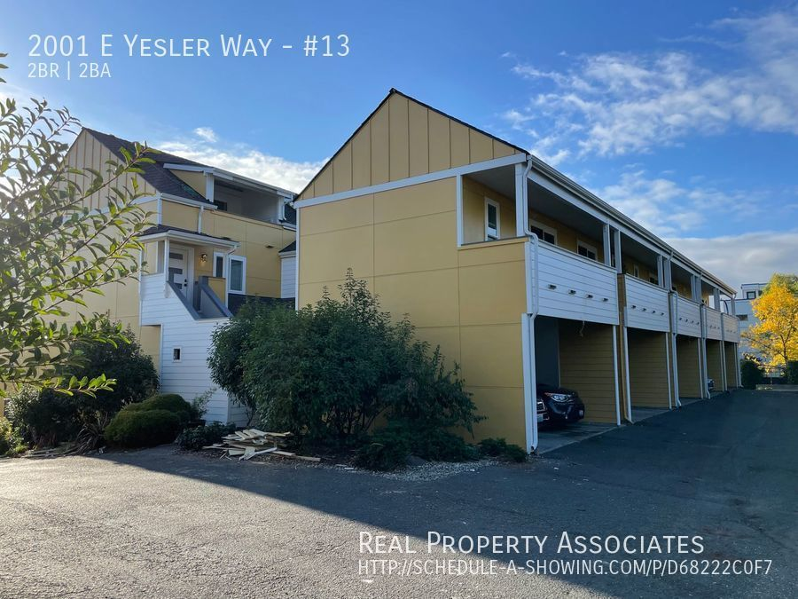Property #d68222c0f7 Image