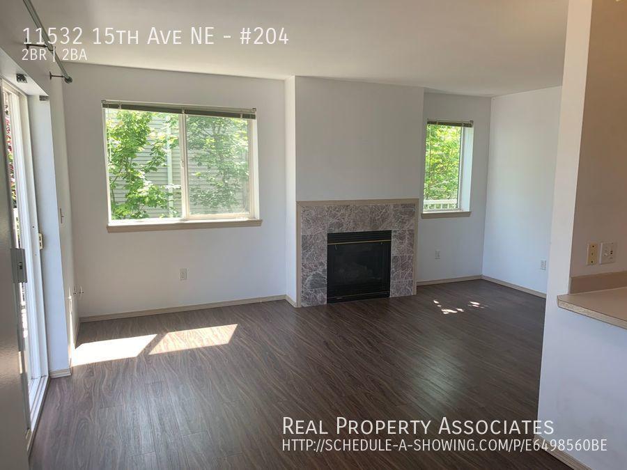 11532 15th Ave NE, #204, Seattle WA 98125 - Photo 8