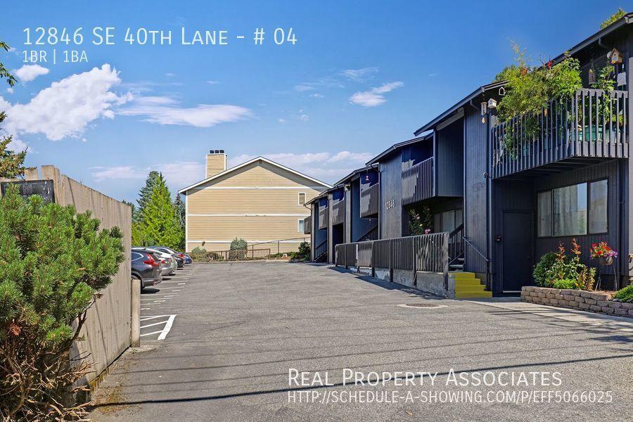 Property #eff5066025 Image