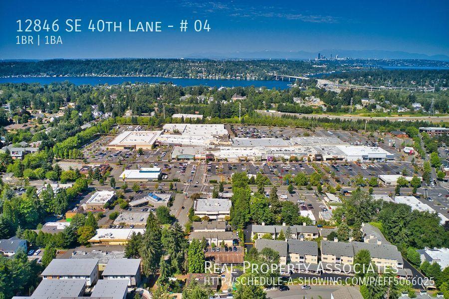 12846 SE 40th Lane, # 04, Bellevue WA 98006 - Photo 16