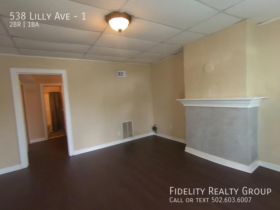 Living room1.1