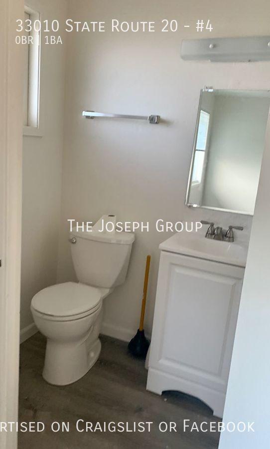 K229) Studio apartment close to everything!! - Photo 2