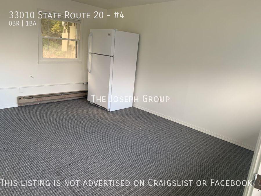 K229) Studio apartment close to everything!! - Photo 4