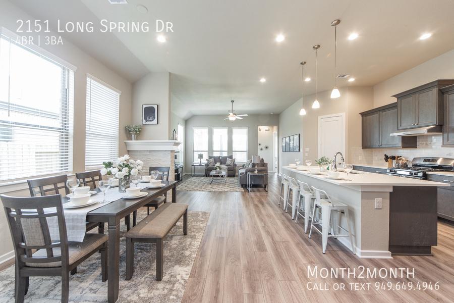 2151 long spring dr 06