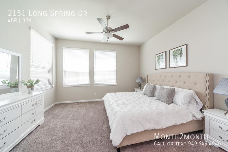 2151 long spring dr 16