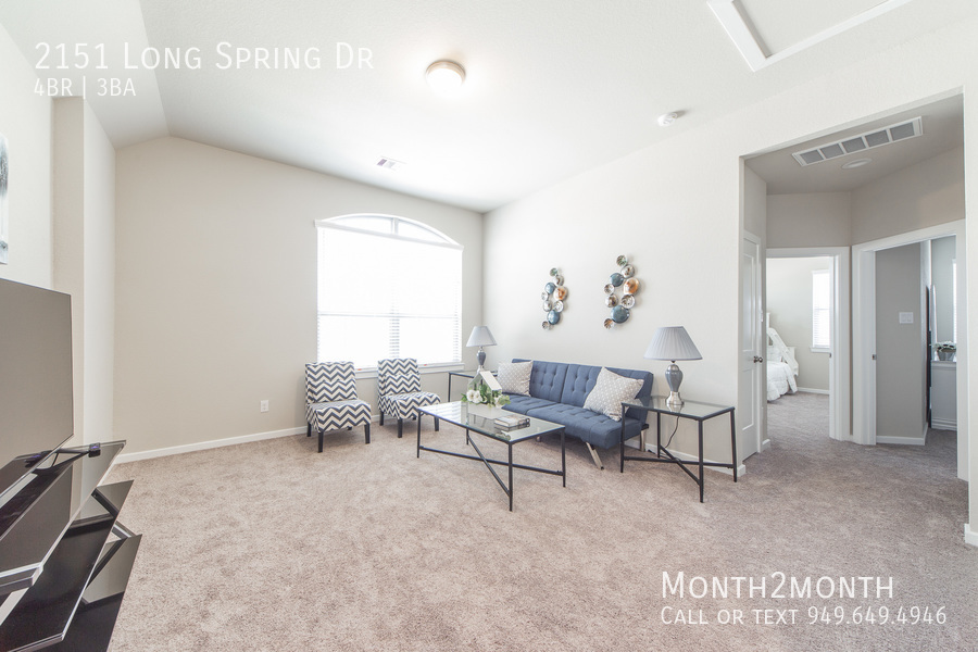 2151 long spring dr 25
