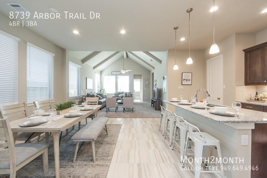 8739 arbor trail 04