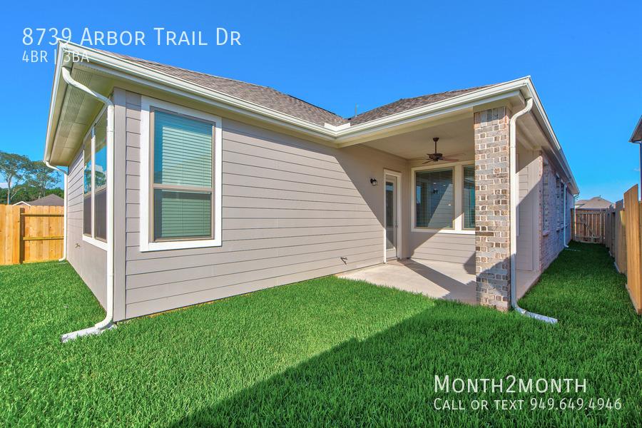 8739 arbor trail 21