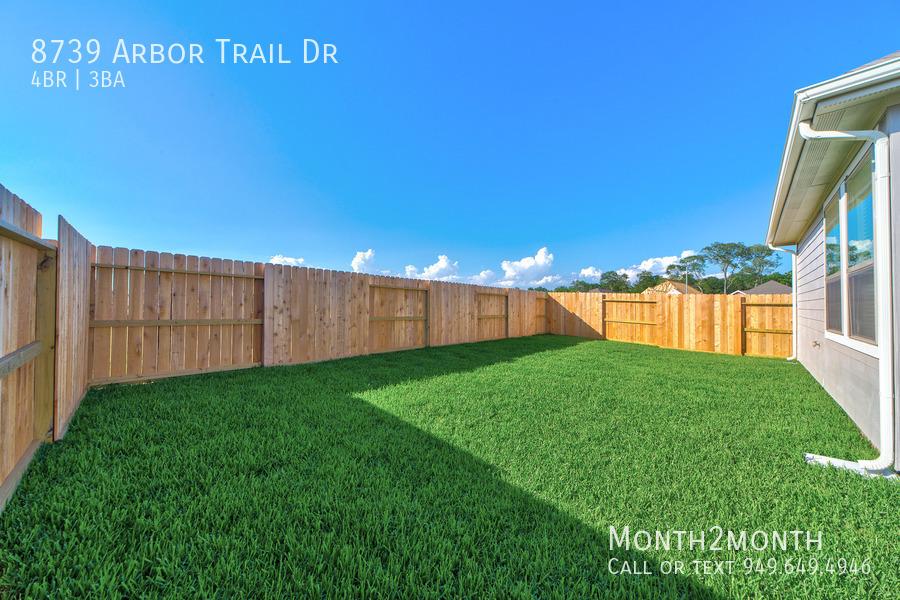 8739 arbor trail 22