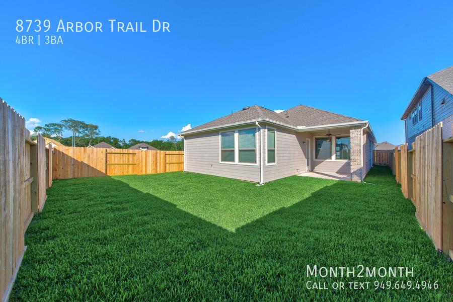 8739 arbor trail 23