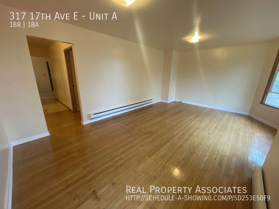 317 17th Ave E, Unit A, Seattle WA 98112 - Photo 4