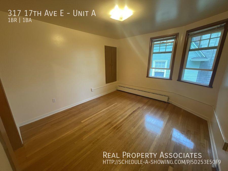 317 17th Ave E, Unit A, Seattle WA 98112 - Photo 5