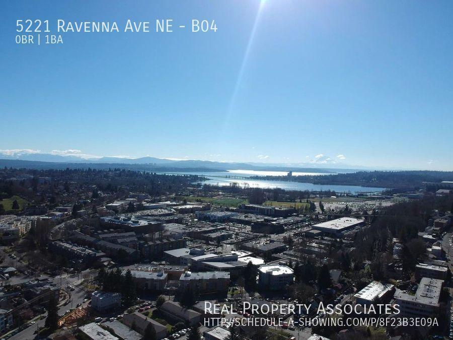5221 Ravenna Ave NE, B04, Seattle WA 98105 - Photo 9