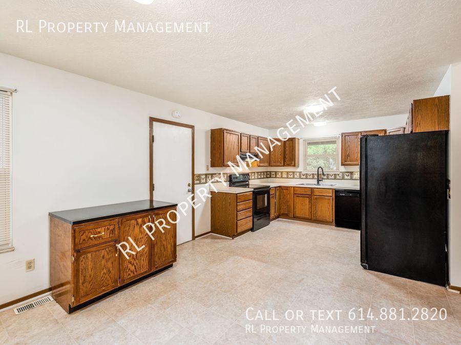 014 8853 worthingtonwoods 011