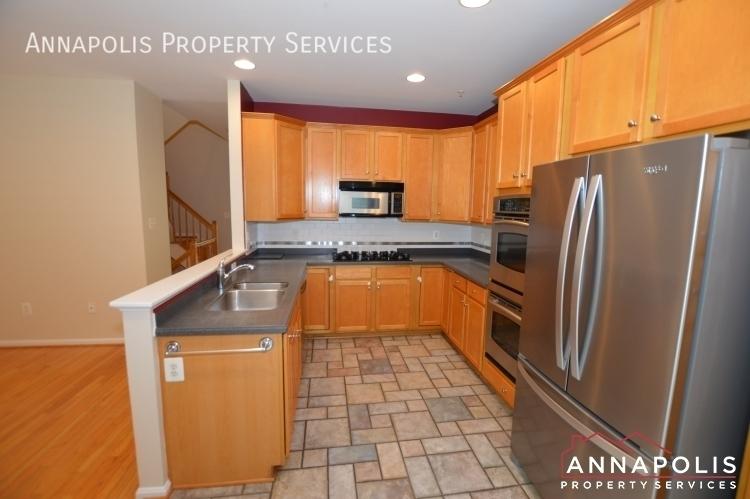 909 arkblack terrace id1205 kitchen e%281%29