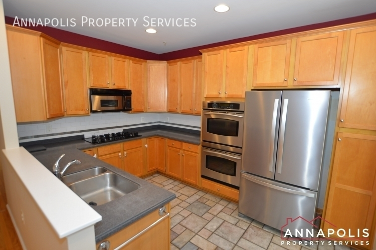 909 arkblack terrace id1205 kitchen c%283%29