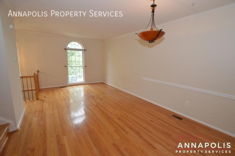 909 arkblack terrace id1205 living room an