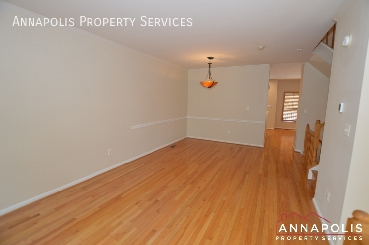 909 arkblack terrace id1205 living room b%281%29