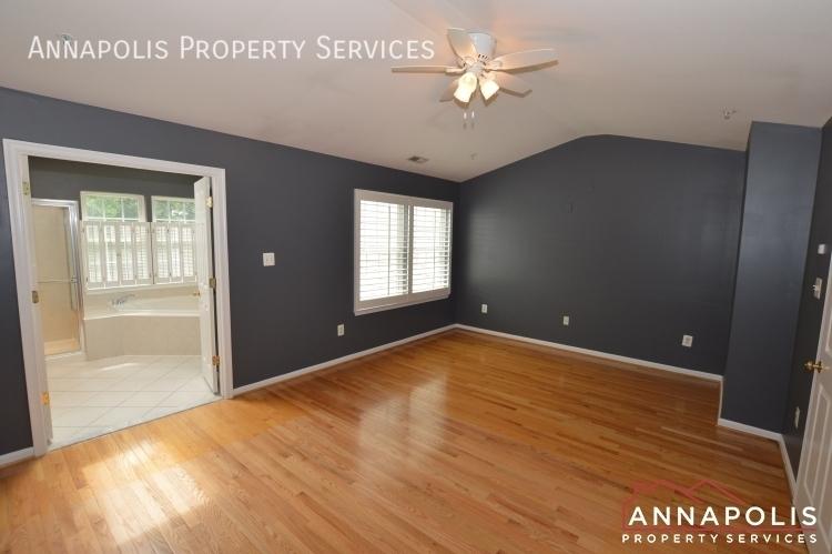 909 arkblack terrace id1205 master bedroom a%281%29