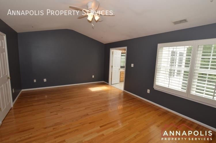 909 arkblack terrace id1205 master bedroom b%281%29