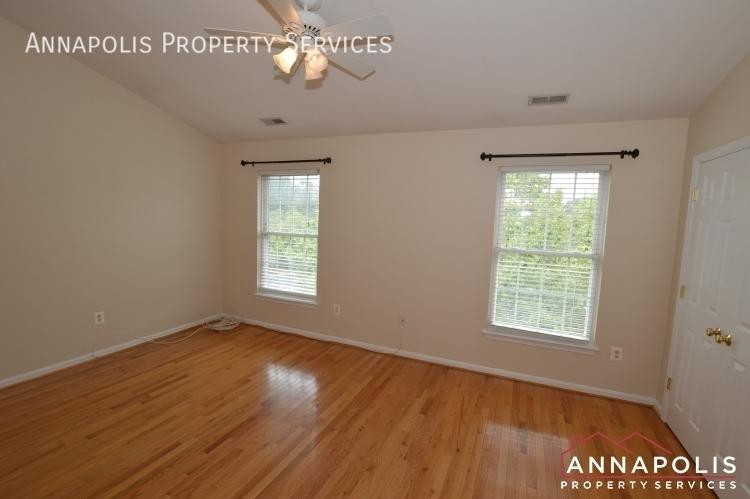 909 arkblack terrace id1205 bedroom 2b%289%29
