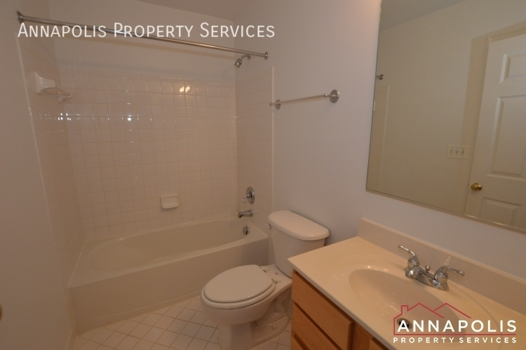 909 arkblack terrace id1205 bathroom 2a%282%29