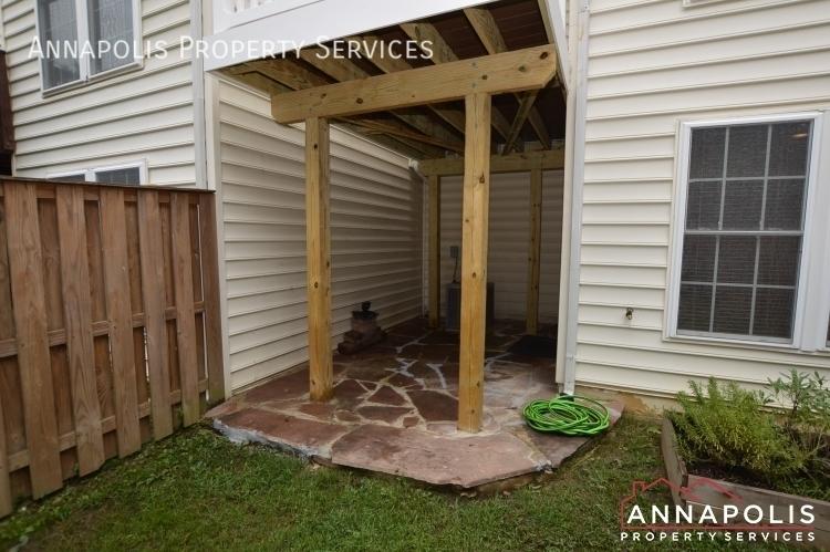 909 arkblack terrace id1205 patio%281%29