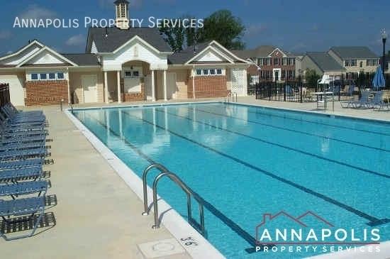 909 arkblack terrace id1205 chapelgrove pool
