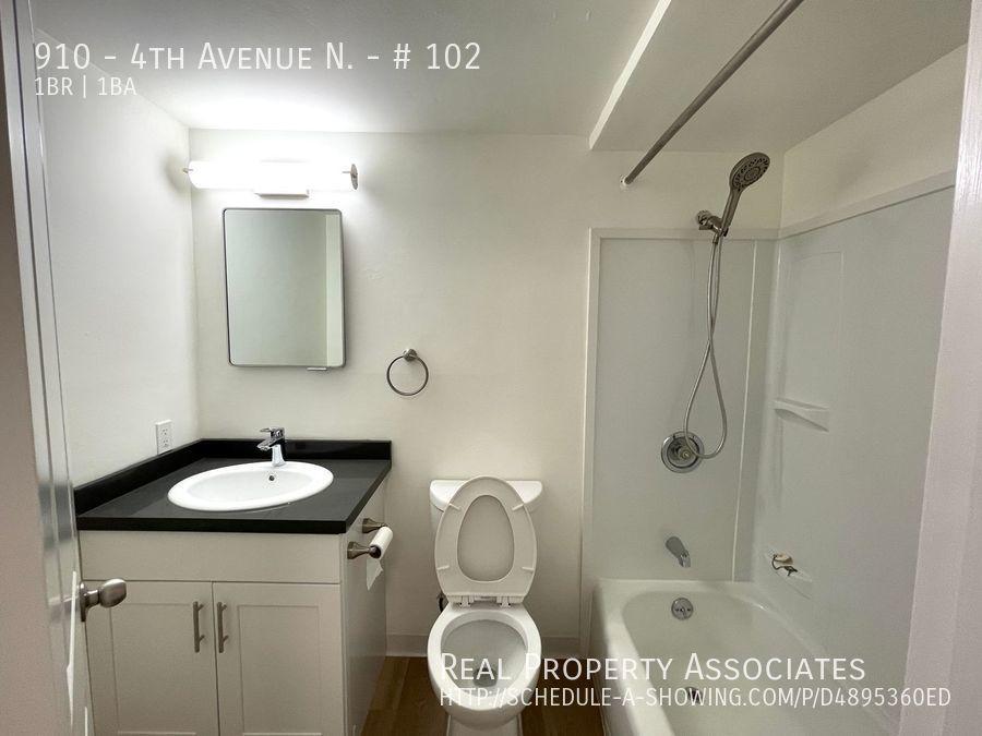 910 - 4th Avenue N., # 102, Seattle WA 98109 - Photo 13
