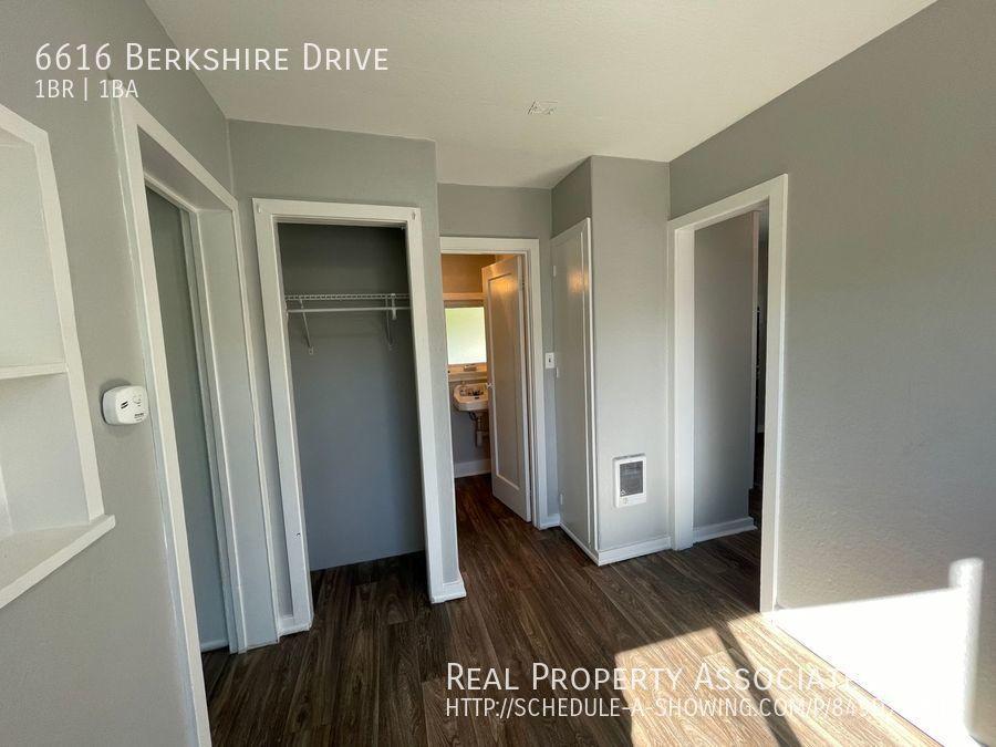 6616 Berkshire Drive, Everett WA 98203 - Photo 7