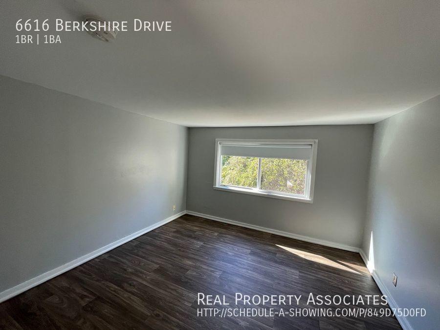 6616 Berkshire Drive, Everett WA 98203 - Photo 10