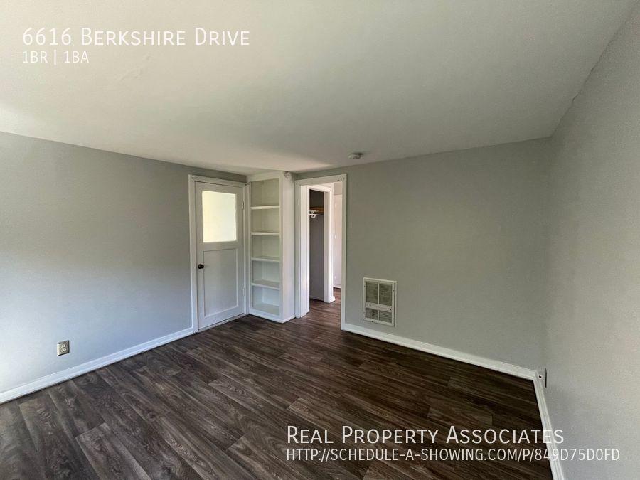 6616 Berkshire Drive, Everett WA 98203 - Photo 11