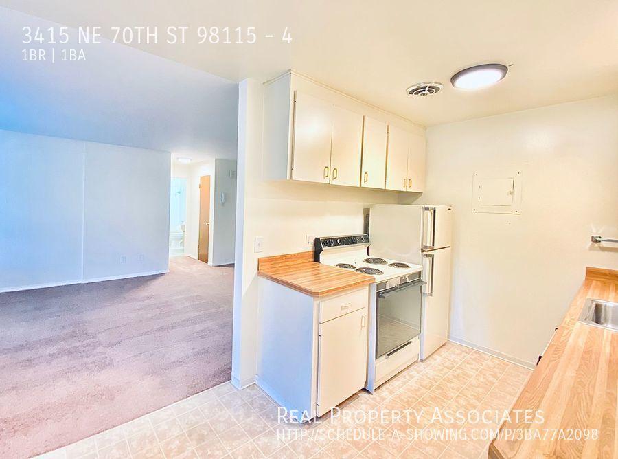 3415 NE 70TH ST 98115, 4, Seattle WA 98115 - Photo 6