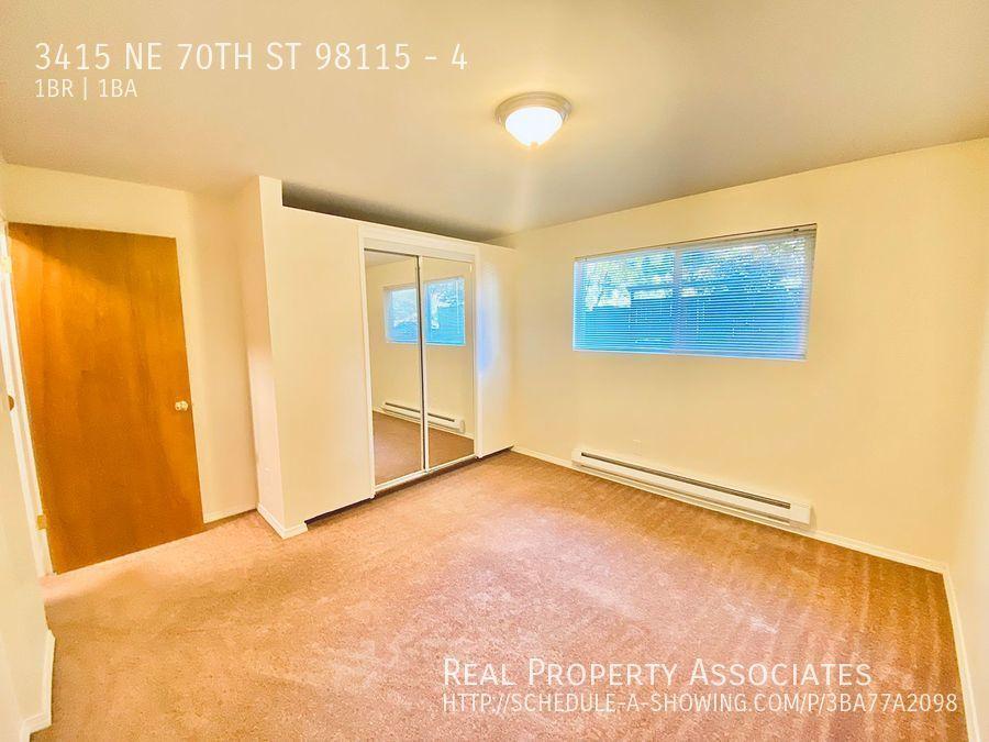 3415 NE 70TH ST 98115, 4, Seattle WA 98115 - Photo 7