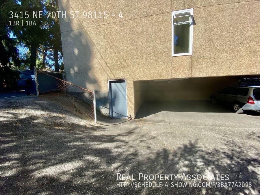 3415 NE 70TH ST 98115, 4, Seattle WA 98115 - Photo 10