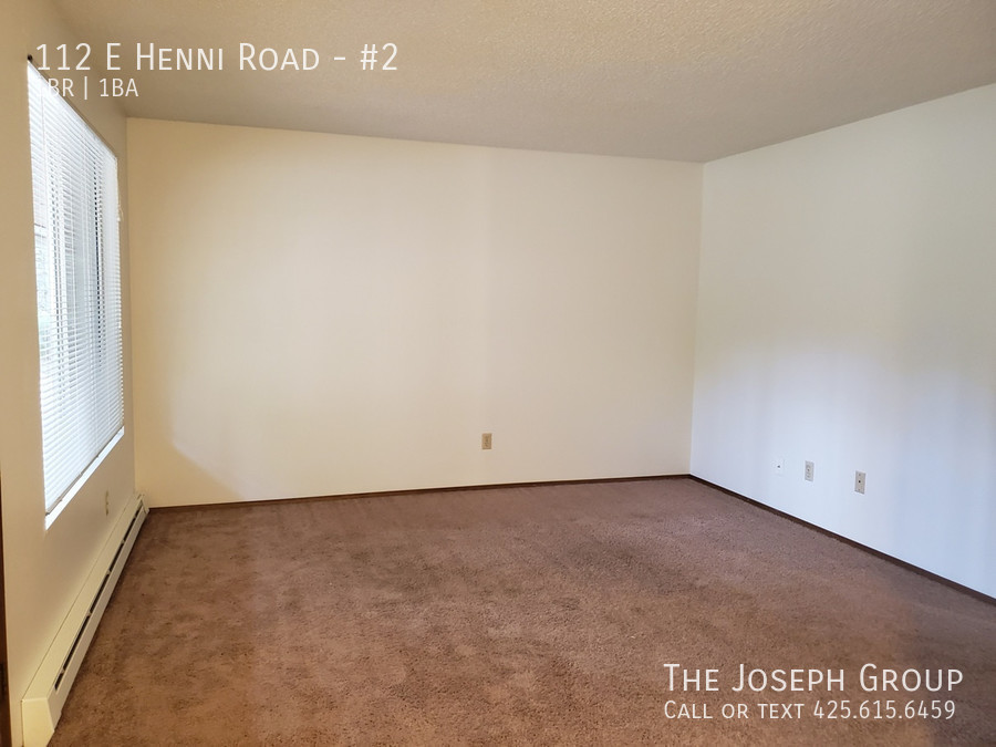 K452) 1 Bedroom Apartment north of Oak Harbor! Schedule a viewing Today! - Photo 2