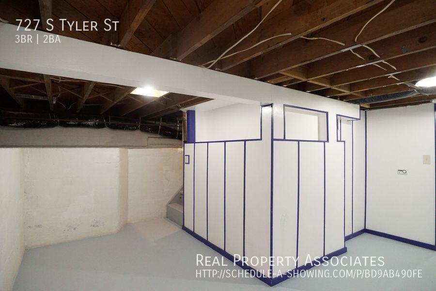 727 S Tyler St, Tacoma WA 98405 - Photo 22