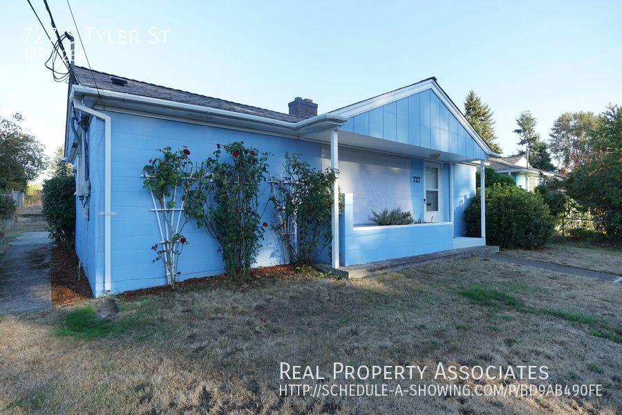 727 S Tyler St, Tacoma WA 98405 - Photo 24