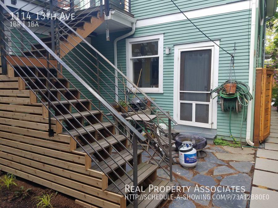 1114 13th Ave, Seattle WA 98122 - Photo 18