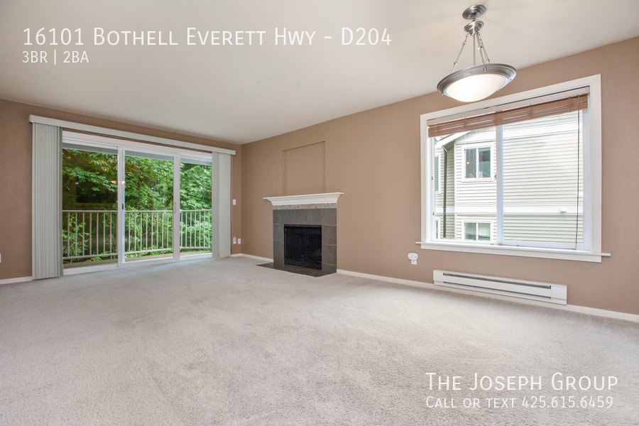Welcome home to the heart of Mill Creek! - Photo 2