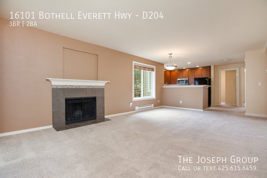 Welcome home to the heart of Mill Creek! - Photo 3