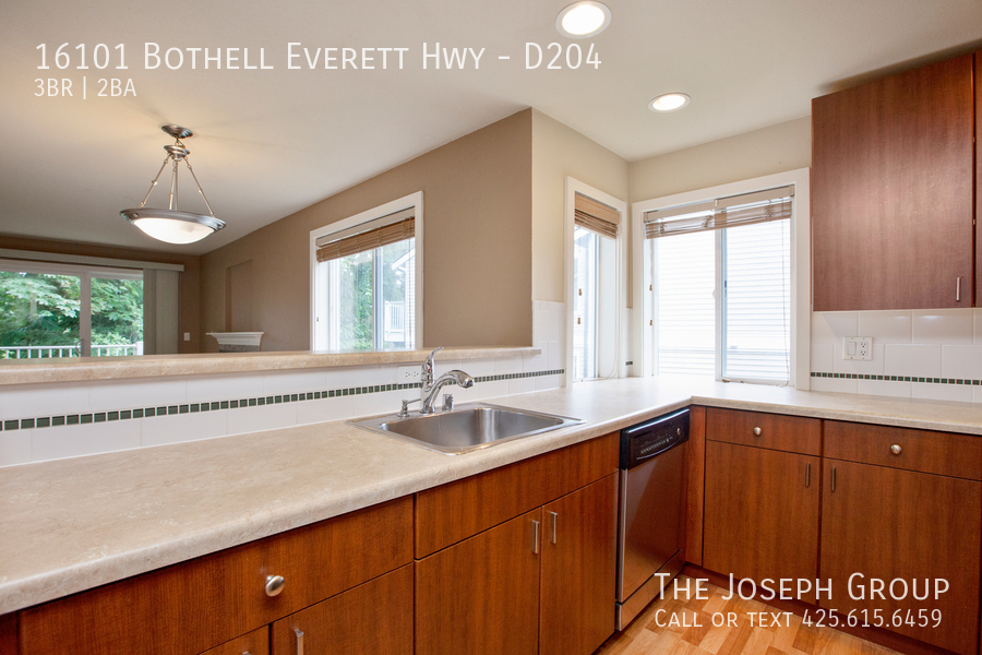 Welcome home to the heart of Mill Creek! - Photo 8