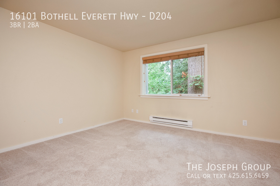 Welcome home to the heart of Mill Creek! - Photo 10