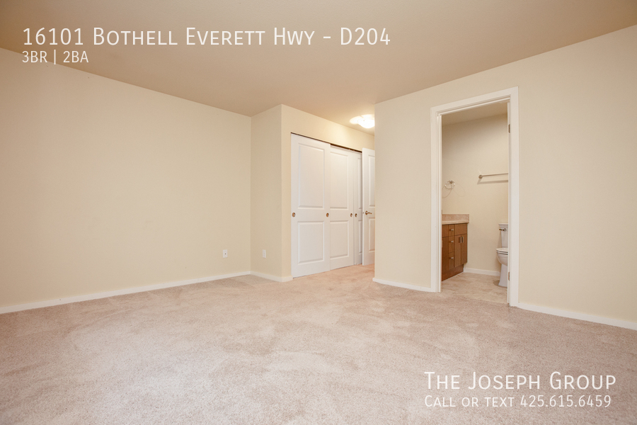 Welcome home to the heart of Mill Creek! - Photo 12