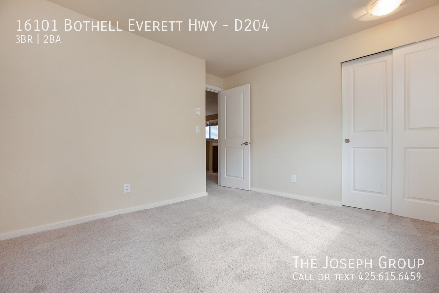 Welcome home to the heart of Mill Creek! - Photo 20