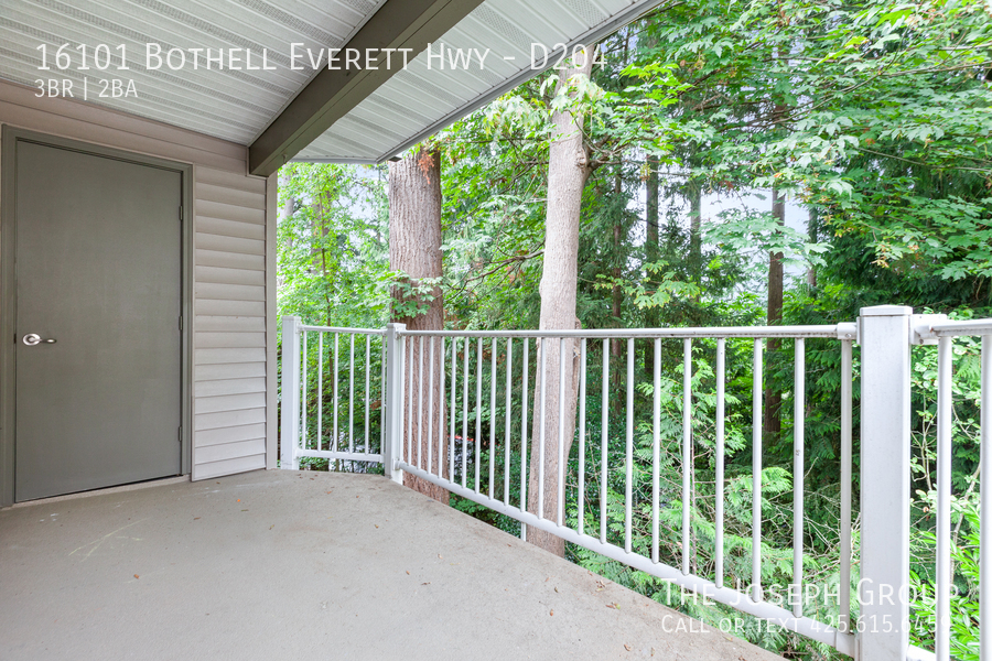 Welcome home to the heart of Mill Creek! - Photo 24