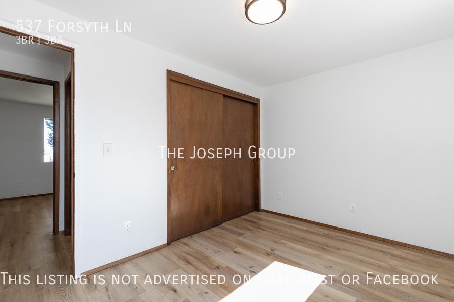 Beautiful 3 Bedroom, 3 bath home in Edmonds!  - Photo 22