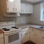 828 1n kitchen2