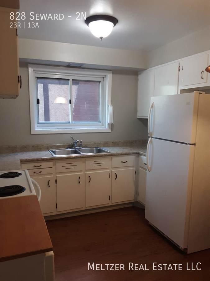 828 1n kitchen