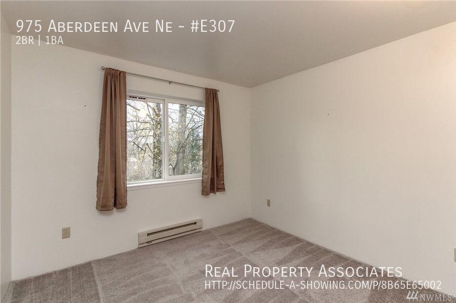 975 Aberdeen Ave Ne, #E307, Renton WA 98056 - Photo 13